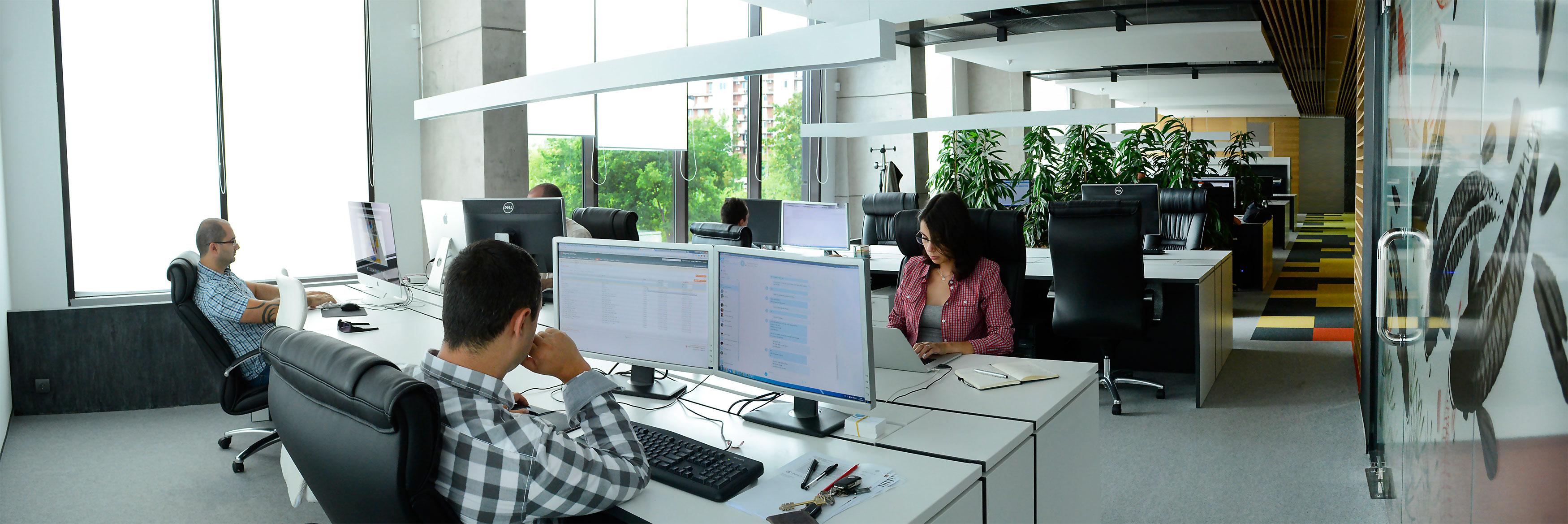 innologica office desks