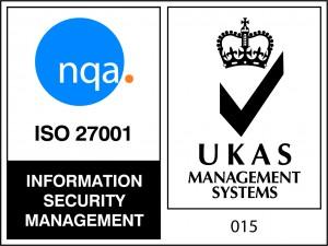 NQA_ISO27001_CMYK_UKAS
