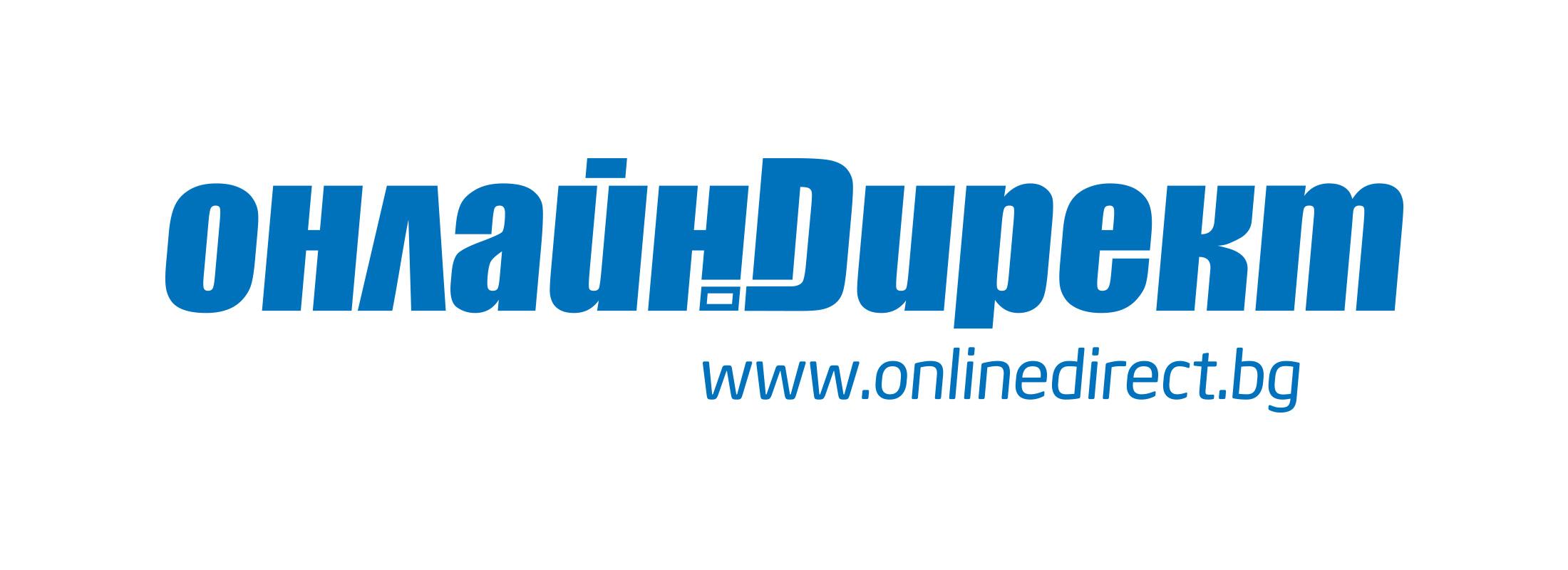 online direct